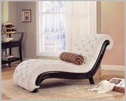furnitureelegant chaise lounge chair bedroom sitting. amazing indoor chaise lounge chair furnitureelegant bedroom sitting h