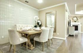 carpet in dining room solutions carpet under dining room table medium size of cover carpet under