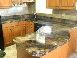 stained concrete countertops that look like wood concrete stained concrete countertops that look like wood
