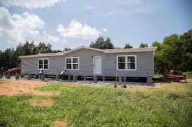 Can You Move A Modular Home Clayton Blog