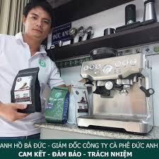 hình thật] Máy pha cà phê Breville 870 hàng nhập ÚC mới - chuẩn Espresso- máy  pha cafe dùng cho quán, văn phòng chính hãng 18,500,000đ