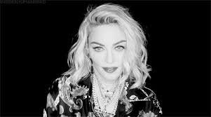 Tweets Tagged With Madamex Download Photos Videos