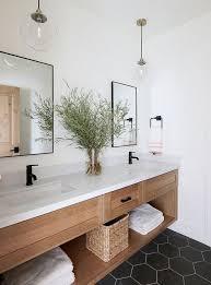 Modern Farmhouse Bathroom Vanity Lighting 35 Stunning Bathroom Vanity Lighting Design Ideas
