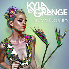 Kyla La Grange YouTube