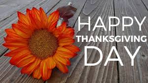 Beautiful Happy Thanksgiving Quotes Best of Best Wishes For Thanksgiving Day Beautiful Happy Thanksgiving
