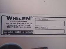 whelen edge ultra 9000 wiring diagram wiring diagrams and schematics whelen edge 9000 endcap pictures images photos photobucket also light bar wiring diagram additionally whelen strobe