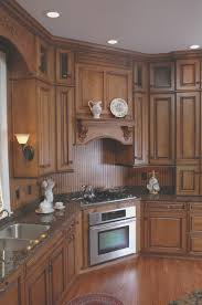 66 creative compulsory how to clean grease off kitchen cabinets natural wood what use degrease cleaner for custom cabinet wonderful cleaning hardware