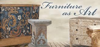 artistic furniture. Inspired Artistic Furniture