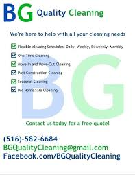 Custom Daily Planner Flexible Cleaning Schedules Daily Weekly Bi Monthly And Custom