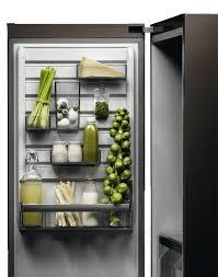 Pc World Kitchen Appliances Aeg Kitchen Appliances Available Online Currys