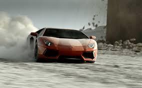 cool lamborghini aventador wallpapers.  Wallpapers Wallpapers ID461070 On Cool Lamborghini Aventador N
