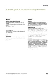 animal rights and experimentation argumentative essay keywords