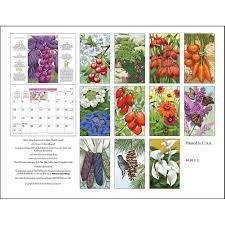 farmers almanac gardening calendar. Brilliant Calendar On Farmers Almanac Gardening Calendar