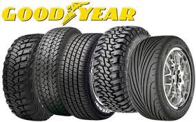 street racing tires. Unique Tires Goodyear Street Tires On Racing