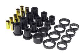Chevrolet Avalanche Control Arm Bushings at Andy's Auto Sport