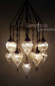 lighting treasures. Turkish Lamps, Lamp, Mosaic Lighting, Lamps Turkish, Lighting Treasures