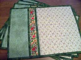 Best 25+ Quilted placemat patterns ideas on Pinterest   Placemat ... & Best 25+ Quilted placemat patterns ideas on Pinterest   Placemat patterns, Quilt  placemats and Place mats quilted Adamdwight.com