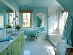 watery paint color302 best Decorating  Painting images on Pinterest  Furniture
