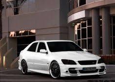 lexus is300 wallpaper white. Wonderful Wallpaper Lexus Is300  Google Search Lexus Is300 White Lexus All Cars Nice Cars Inside Is300 Wallpaper W