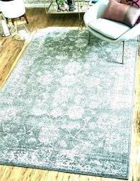 green and grey area rugs large gray area rug large grey area rug dark gray area