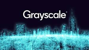 A focus of grayscale bitcoin news analysis is to determine if the current price reflects all relevant headlines and social signals impacting that market. Grayscale Bitcoin Trust Shares Goes Up 14 Amid Crypto Price Rally