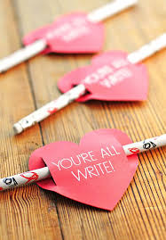 homemade valentine s day cards for kids. Perfect For Kids Valentines Day Card Free Printable  Shewearsmanyhatscom Throughout Homemade Valentine S Cards For N