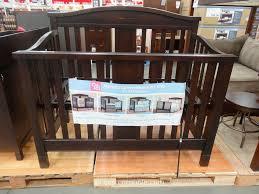 cafe kid furniture. Exellent Kid Kids Furniture Cafe Kid Furniture Cribb Morgan Convertible Simple  Design Amazing Cafe To R