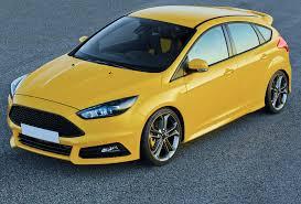 wheel, auto, machine, bumper, hatchback, race car, sedan,  coupe, land vehicle, ford focus, automobile make, automotive  exterior, automotive design, full size car, world rally car