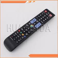 samsung tv buttons. samsung tv buttons s