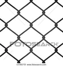 chain link fence texture. A Chain Link Fence Texture That Tiles Seamlessly N