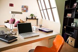 business office design. Beautiful Home Office For A Delight Work : Business Design N