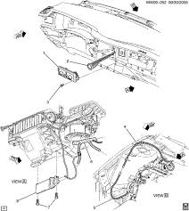 wiring diagram buick century schematics and wiring diagrams buick grand national wiring diagram