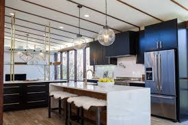 Before And After Kitchen Photos From Hgtvs Fixer Upper Hgtvs