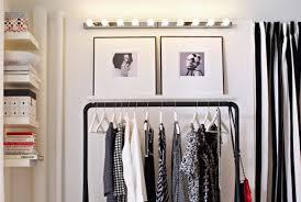 wall lighting ikea. ikea wall lights u0026 lamps lighting ikea