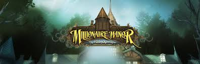 You won't need to learn specific controls or master any environment. Millionaire Manor The Hidden Object Show 3