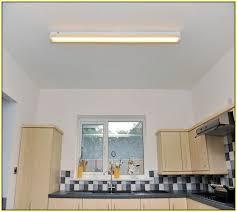 strip lighting kitchen.  Strip Kitchen Strip Lights Ceiling On Lighting G