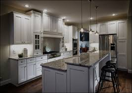 over island lighting luxury awesome 30 chandelier over kitchen island fresh home design ideas