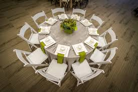 luxury round table for party f45 about remodel creative home interior ideas with round table for party