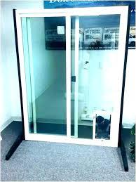 pet door for glass oversized sliding glass doors pet door for dog best pet door pet door for glass