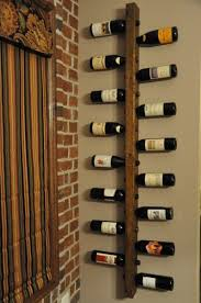 wine racks for small spaces. Small Spaces Wine Rack To Make Cute For Wall Decoration God Knows Racks