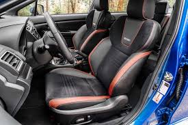 2018 subaru sti interior. beautiful interior 20  34 in 2018 subaru sti interior p