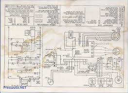 ruud 80 furnace control wiring diagram best wiring library Rheem AC Wiring Diagram at Rheem Wiring Diagram 22885 01 16