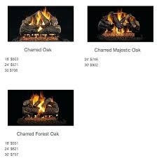 gas logs fireplace repair dallas chimney wildlife gas fireplace gas log fireplace repair gas log fireplace