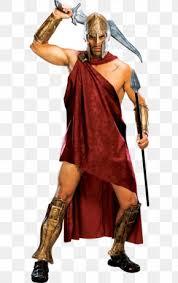 Xerxes I Images, Xerxes I Transparent PNG, Free download