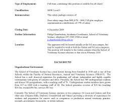 Full Size of Resume:resume Reading Software Stunning Vet Tech Resume Chief  Software Architect Sample ...