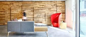 coastal collage reclaimed wood paneling reclaimed wood wall panels home depot reclaimed wood paneling wood paneling