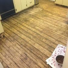 linoleum removal resring floor machine al removing from concrete for tile glue wood