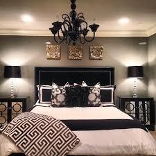 black bedroom furniture ideas. black bedroom furniture decorating ideas pleasing h
