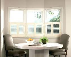 sliding glass doors curtain ideas roman shades french doors sliding glass door curtain ideas plantation shutters