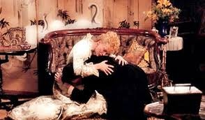 Image result for the age of innocence movie